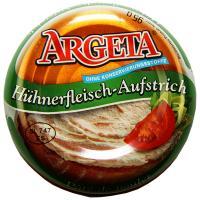 Argeta Hühnerpastete 95 g