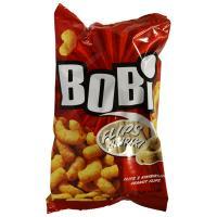 Bobi Flips 40g