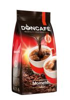 Doncafe 500g