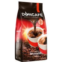 Doncafe 200g