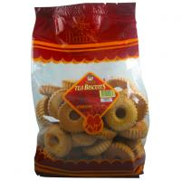Donia Tea Biscuits 450g