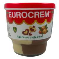 Takovo Eurocrem 200 g