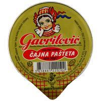 Gavrilović Teepastete 30 g