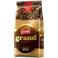 Grand Kafa(Kaffee) 200g