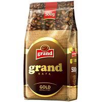 Grand Kafa(Kaffee) 500g