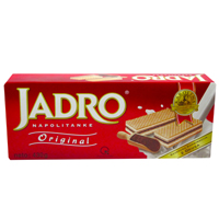 Jadro Napolitanke Orginal 430 g 