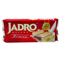 Jadro Napolitanke Orginal 200 g 