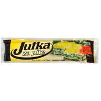 Jufka/Kore za pite 450g