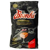 Kraš Bronhi Orginal 100 g