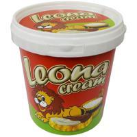 Leona Cream 900g