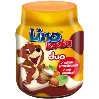 Lino Lada Duo 400g