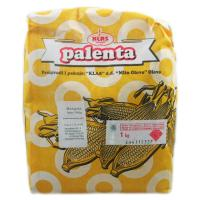 Klas Palenta 1kg 