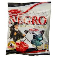 Pionir Negro Bonbon 100g