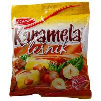 Pionir Karamela lešnik 100 g