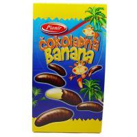 Pionir čokoladna banana 700 g