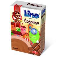 Podravka Lino Čokolino 200 g