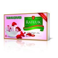 Takovo Ratluk rua 450g 
