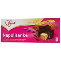 Stark Napolitanke 180g 