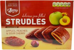 Obst Strudle 240g 