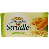 Strudle Smokva 252g