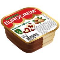 Takovo Eurocrem 100 g