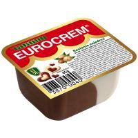 Takovo Eurocrem 50 g