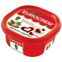 Takovo Eurocrem 500 g