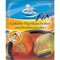 Vegeta Fix (FANT) für Gefüllte Paprika und Kohlrouladen 60 g