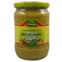 Vipro Malidjano Hausgemacht 580g