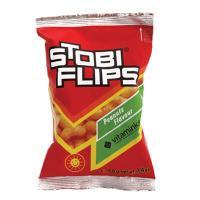 Vitaminka Stobi Flips 40 g