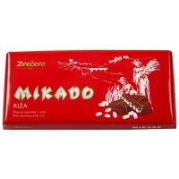 Zvečevo Mikado Riža 75g